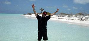 Kite Vacations