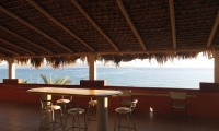 la-ventana-beach-resort-bar