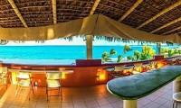 la-ventana-beach-resort-panorama