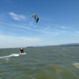 2-Begginer-Board-Start-Kite-Lesson-Jet-Ski-Assited