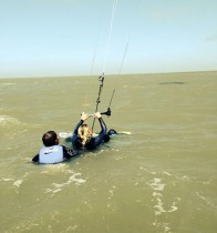 Water-Kite-Lesson-Wind-Over-Water