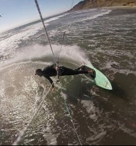 Advanced-Wave-Kitesurfing-Clinic