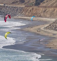 Kite-Clinic-Waddell-Creek-Santa-Cruz-Caution-Kites