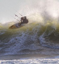 Kite-Surfing-Waddell-Creek-Santa-Cruz-Ca