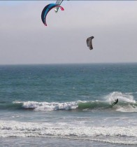 Kite-Wave-Riding-Clinic-Wind-Over-Water-Waddell-Creek-Santa-Cruz