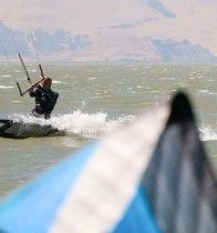 Evan-Kiteboarding-Pt-Buckler-Private-Kite-Island
