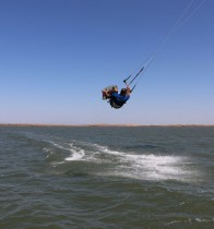 Jeff-Kafka-Air-Kiteboarding-Delta