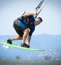 Jeff-Kafka-Kiting-Pt-Buckler-Private-Kite-Island
