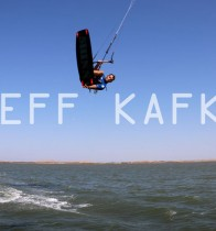 Jeff-Kafka-Middle-Ground-Kiting-Air