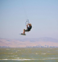 Kevin-Kite-Air-Pt-Buckler-Private-Kite-Island