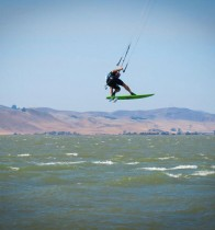 Kite-Trips-Delta-Pt-Buckler-Island-Private