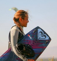 Paula-Pt-Buckler-Private-Kite-Island-Best-Kiteboarding