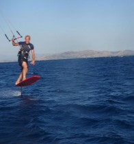 Chip-Wasson-Foiling-Kiteboarding