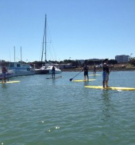 SUP-Rental-Wind-Over-Water-Oyster-Point-Marina
