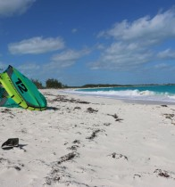 Cabrinha-Switchblade-Kite-Bahamas-Little-Exuma