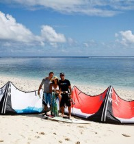 Fiji-Kite-Vacation