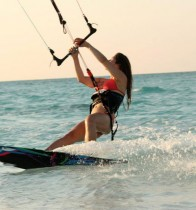 Girl-Kiter-Mexico-Kite-Vacation