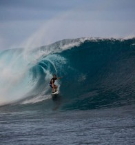Jeff-Kafka-Barrel-Surf-Fiji