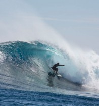Jeff-Kafka-Cloud-Break-Namotu-Fiji-Surfing-Barrel