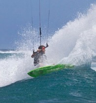 Jeff-Kafka-Fiji-Kite-Surfing