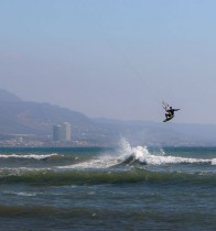 Jeff-Kafka-Kite-Surfing-Mexico