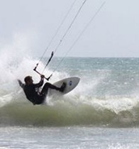 Jeff-Kafka-Kite-Surfing-Peru-Wave-Riding