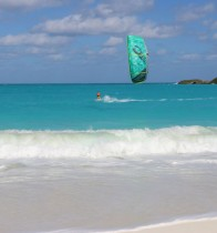 Jeff-Kafka-Kiteboarding-Little-Exuma-Bahamas