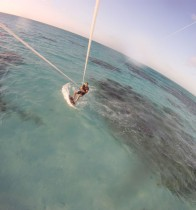 Jeff-Kafka-Kiting-Mexico-Gopro