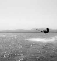 Jeff-Kafka-Kiting-Mexico-Skye-Parker