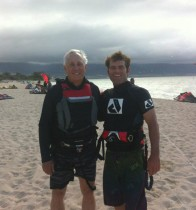 Jeff-Kafka-Ladd-Kite-Beach-Maui