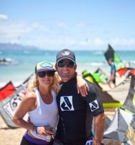 Jeff-Kafka-Shani-Kite-Beach-Maui
