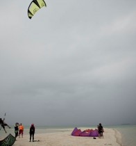 Kiteboarding-Lesssons-Mexico-Jeff-Kafka