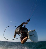 Kiting-Maui-Jeff-Kakfa-No-Straps