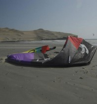 Peru-Kite-Trip-Kite-Vacations