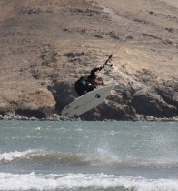 Peru-Kitesurfing-Jeff-Kafka-Waves