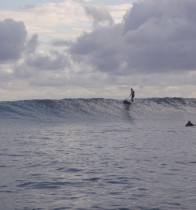 SUP-Cloud-Break-Fiji