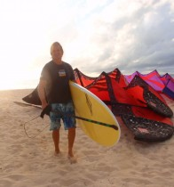 SUP-Kite-Namotu-Fiji-Kite-Vacation