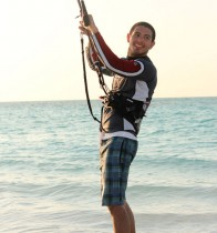 Student-Kiting-Mexico