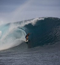 Waves-Surfing-Fiji-Big-Wave