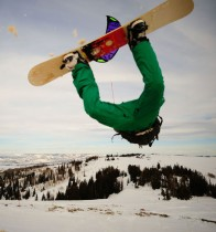 Jeff-Kafka-Air-Snowkite