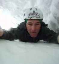 Jeff-Kafka-Snow-Cave-Utah-Kite