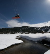 Jeff-Kafka-Snow-Kiting-Tahoe-Ca