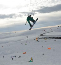 Jeff-Kafka-Snowkite-Instructor