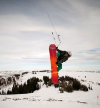Jeff-Kafka-Snowkiting-Utah-Kite-Trip