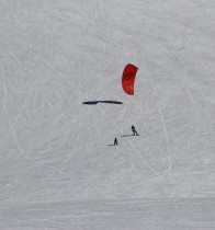 Skyline-Ridge-Utah-Snow-Kiting