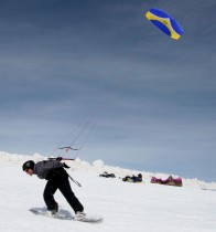 Snow-Kite-Foil-Kite-Jeff-Kafka