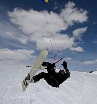 Snow-Kite-Utah-Jeff-Kafka