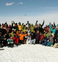 Snowkite-Group-Happy-People-Mai-Tai