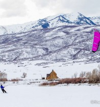 Snowkiting-Richard-Hallman-Utah