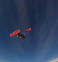 Snowkiting-Utah-Air-Jeff-Kafka